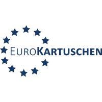 eurokart